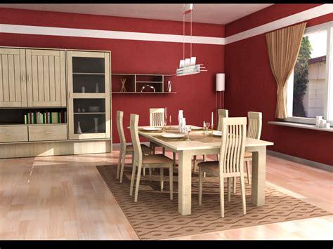 dining room ideas dining room designs