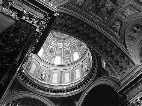 images black  white building religion church