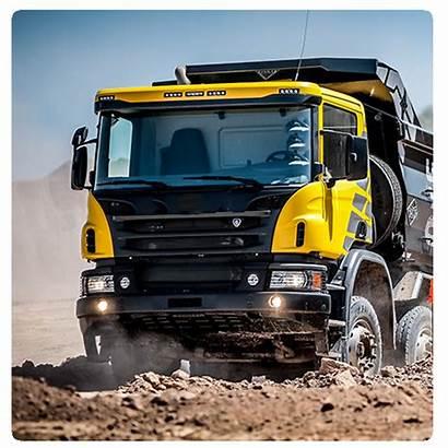 Truck Simulator Euro Cargo Transport Offroad Apk