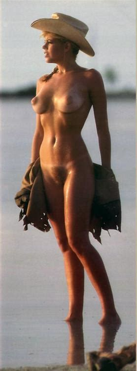 pamela saunders nude pictures rating 8 73 10