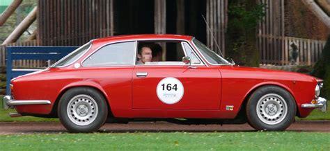 Romeo Gtv 2000 by Topworldauto Gt Gt Photos Of Alfa Romeo Gtv 2000 Photo