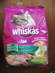 Wetfood Whiskas Junior Sachet 85gr pilihan makanan terbaik untuk kucing harga terbaru