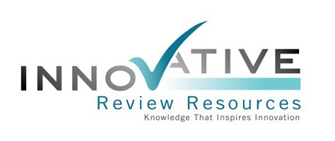 Innovative Review Resources Logo  Maggie Whitaker Graphic. Speaker Signs. Program Lettering. Sikhism Signs Of Stroke. 40th Anniversary Banners. Home Decals. Headshot Stickers. Date Palm Murals. Long Scroll Banners