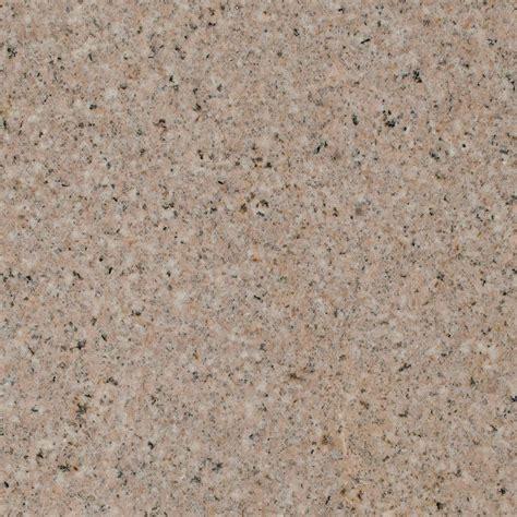 giallo fantasia granite stonemark granite 3 in granite countertop sle in giallo fantasia dt g254 the home depot