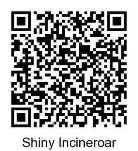 qr codes page=15
