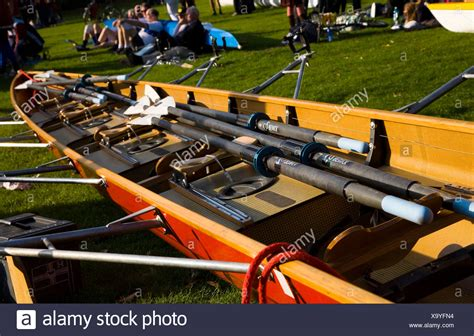 Boat Rudder Images by European Rudder Stock Photos European Rudder Stock