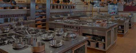 restaurants commercial kitchen food service