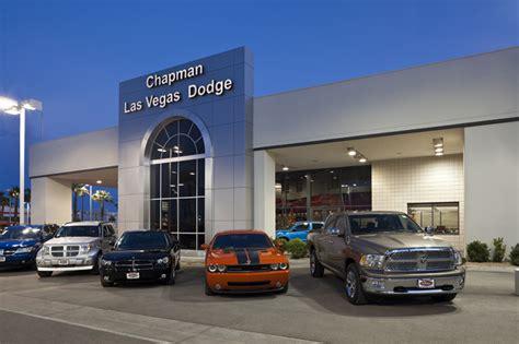 Dealership Las Vegas by Las Vegas Car Dealerships Help Create Second Chances For