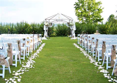 wedding venue  birmingham al mountain view wedding