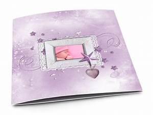 Faire Part Naissance Etoile : faire part naissance dentelle et toile rose r 1001cartes ~ Teatrodelosmanantiales.com Idées de Décoration