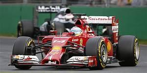 Formule 1 En France : image de formule 1 image de ~ Maxctalentgroup.com Avis de Voitures