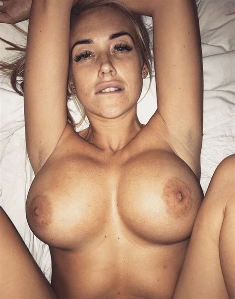 lucie brooks nude and sexy 21 photos thefappening