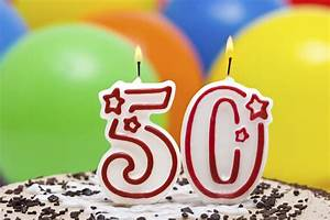 birthday gift guide 5 products we 39 d to get