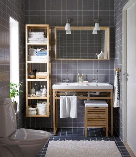 conception salle de bain ikea meuble lavabo ikea with