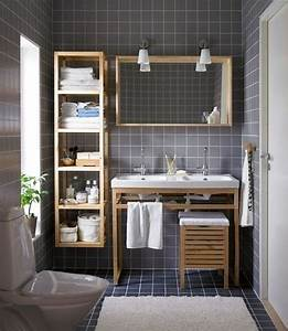 Décoration Murale Salle De Bain : applique murale salle de bain ikea salle de bain id es de d coration de maison 3l2b14gdz5 ~ Teatrodelosmanantiales.com Idées de Décoration