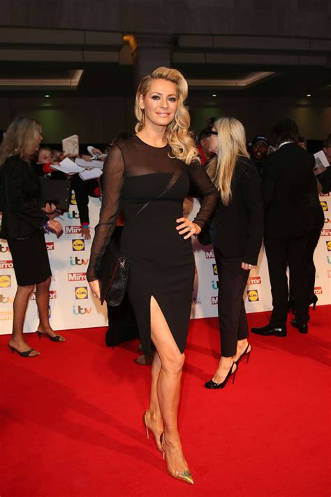 Tess Daly Disney On Ice Presents Dare To Dream – Celebrity ...