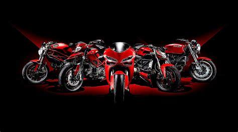 ducati bike wallpaper ducati wallpapers hd best hd wallpapers