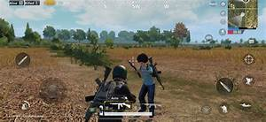 PUBG Mobile Players Are Pretty Sure The Game Is Full Of