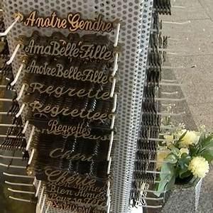 Pompes Funebres Europeennes : pompes fun bres bruxelles bondy blog ~ Premium-room.com Idées de Décoration