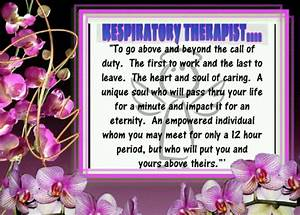 Respiratory Care Quotes  Quotesgram