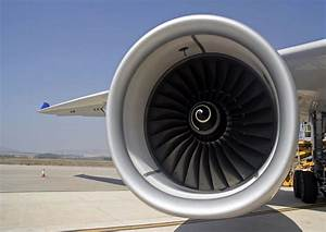 Why Are Jet Engines So Big In Airplanes