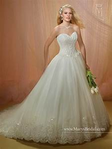Bridal, Wedding, Dresses