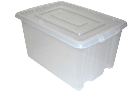 All You Need To Know About Large Storage Bins Plastic Surgery Salt Lake Utah Clear Seat Covers For Chairs Dark Containers Storage Locking Lid Homebase Plant Pot Saucers Red Bowls With Lids Child Safe Paint Toys Pro Spot Nitrogen Welder