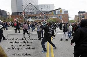 These 20 Quotes... Funny Baltimore Riot Quotes