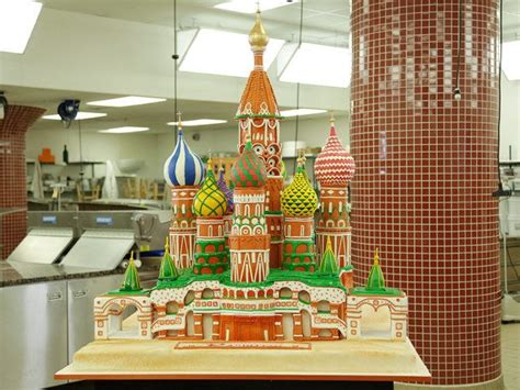 st basils cathedral russia cake cakeboss cake boss