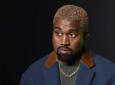 Kanye West Wants Adidas Creative Director Job, He's ...