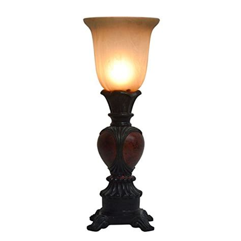 Uplight Table Lamps: Amazon.com