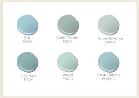 best 25 aqua paint colors ideas on palladian