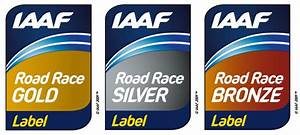 Iaaf Road Race Label Events 2012  U2014 Wikip U00e9dia