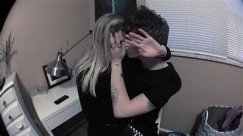 girl alternative cody herbinko life relationship goal