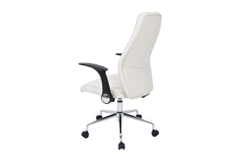 entrepot de produit de bureau chaise de bureau brontes design sur sofactory
