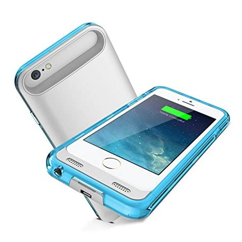 iphone battery charger top 5 best apple iphone 6 extended battery charger cases