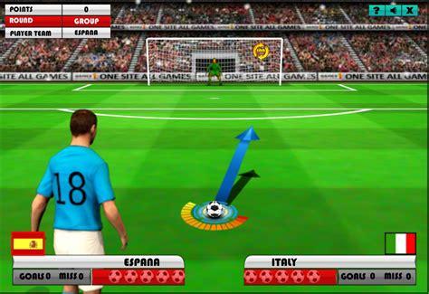 Online Game Yes Newscom