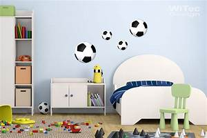 Vorhang Kinderzimmer Fussball 230656 Neuesten Ideen F R