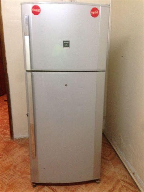 Usedkitchenappliances11290jpg