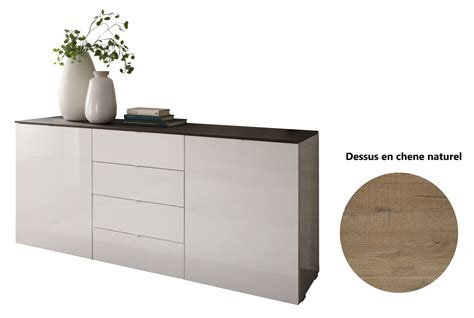 commode chambre adulte design beautiful commode pour chambre alinea pictures