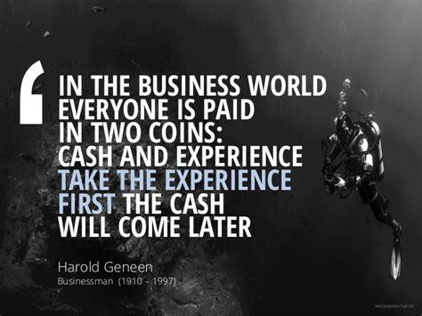 businessman quotes image quotes  hippoquotescom