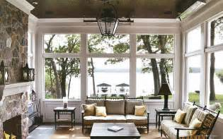 How To Draw A Living Room by Distinctive Dutch Colonial Allen Amp James
