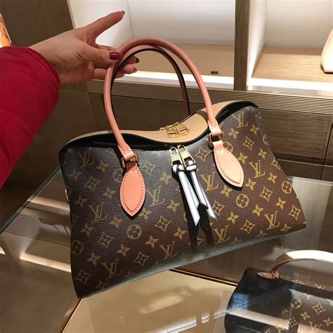 louis vuitton tuileries bag  sesame creme authentic louis vuitton bags louis vuitton