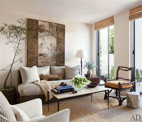 home interior design usa weekend house interior design in malibu usa