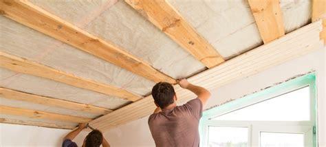 soundproof  basement ceiling doityourselfcom