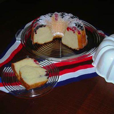 memorial day bundting cake recipe lorann oils