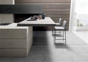bad design modern 25 best ideas about modern kitchen tables on modern kitchen interiors modern