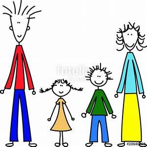 Schenkung Haus An Kind Zu Lebzeiten : junge familie stockfotos und lizenzfreie vektoren auf bild 20848763 ~ Orissabook.com Haus und Dekorationen