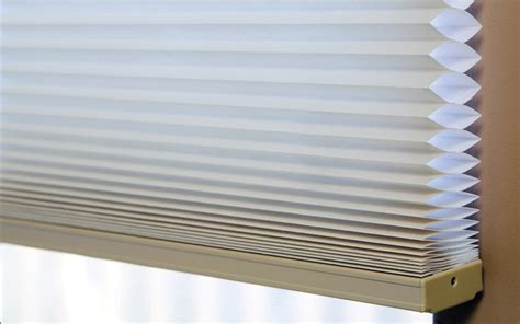 Honeycomb Blinds by The Decor Connection Window Blinds And Shutters