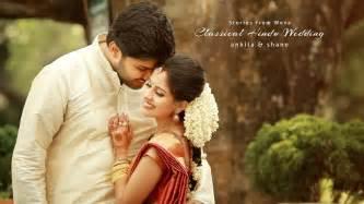classical wedding a classical kerala hindu wedding